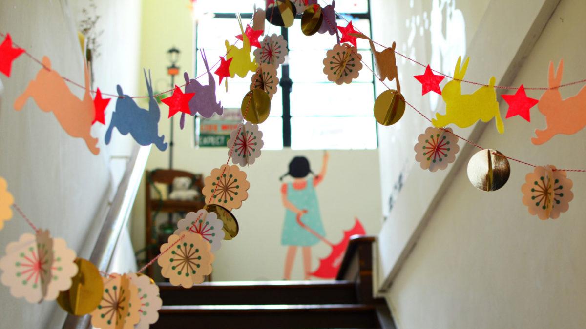 Wizerunek przedszkola –  dlaczego warto o niego zadbać?