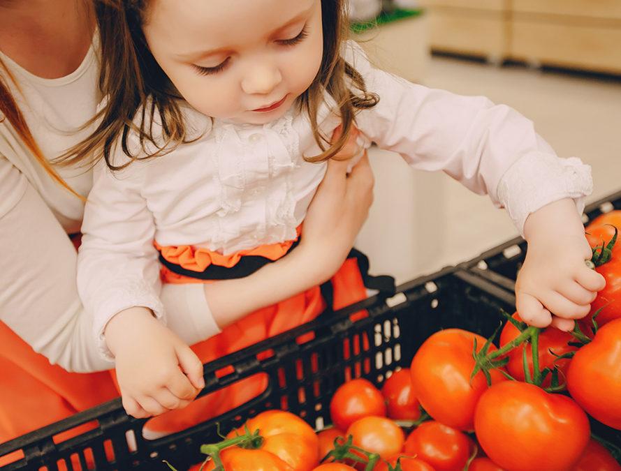 Diety eliminacyjne – moda czy konieczność?