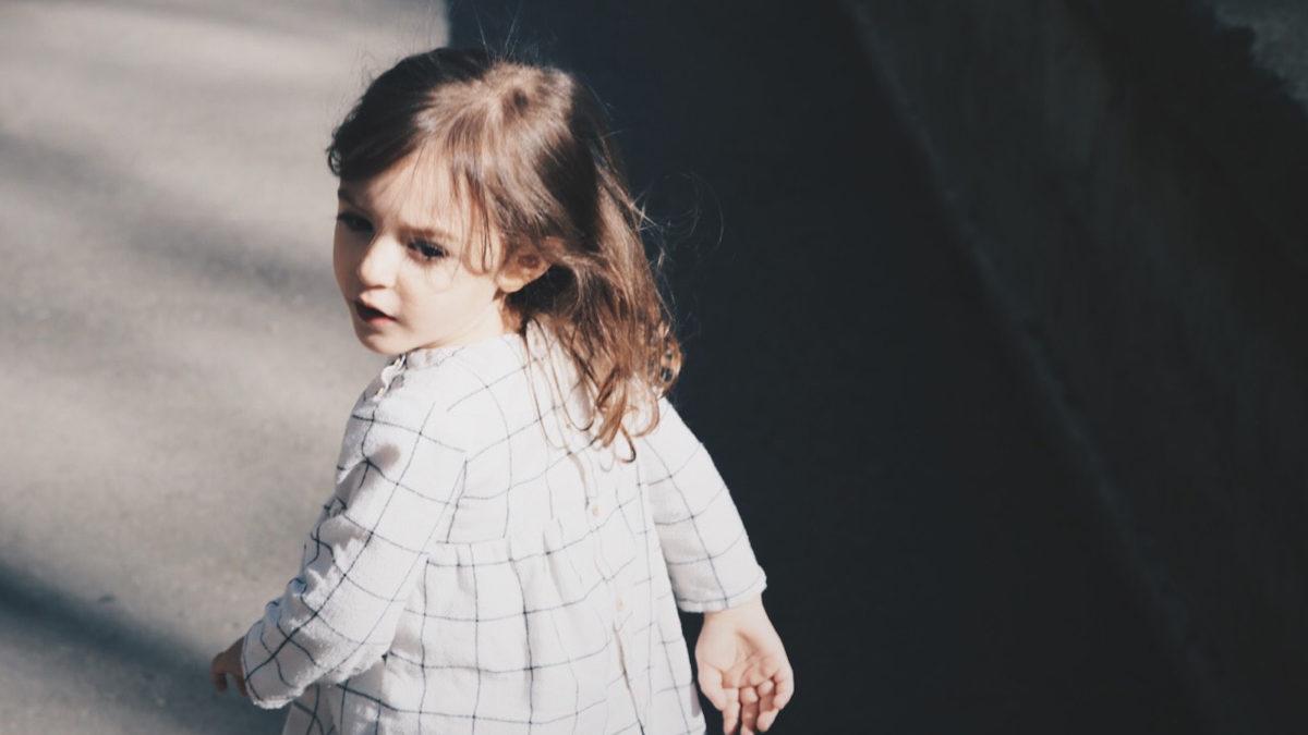 Moje dziecko idzie do żłobka, do przedszkola…