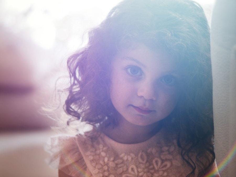 Kiedy dziecko powinno zacząć mówić?