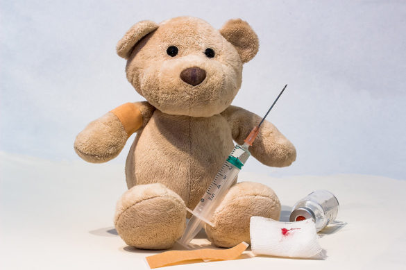 szczepienia_dzieci